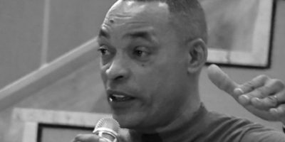 Police Reform Talk Radio   Stan Mason   Listen Today